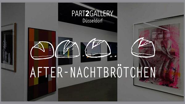 after-nachtbroetchen